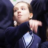 Nadales_2013(A)-97.jpg