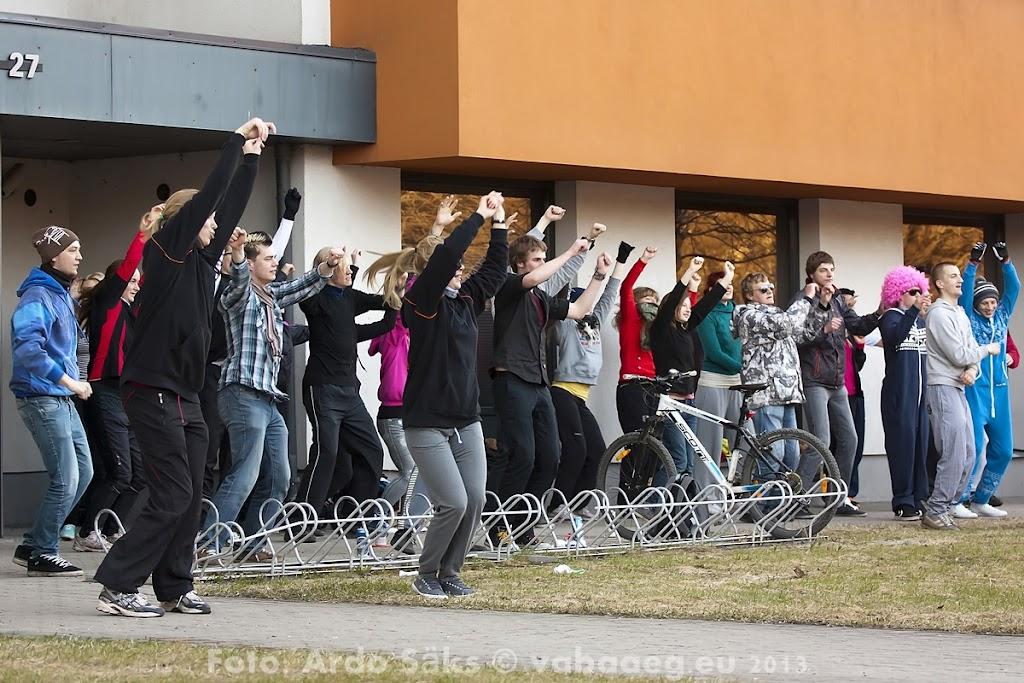 2013.04.29 Tartu Kevadpäevad 2013 - AVATUUT - AS20130429KP_S055.jpg