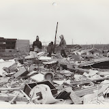 1976 Tornado photos collection - 113.tif
