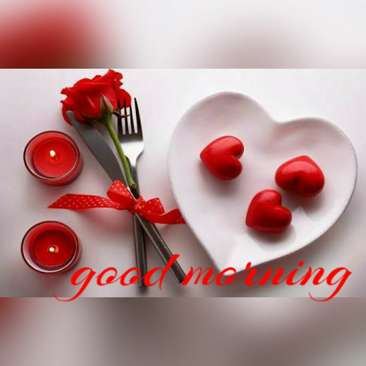 Whatsapp Good Morning Love Images: Love Gud Morning Images