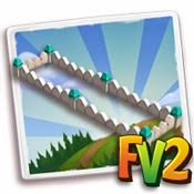 farmville 2 cheats for long farmville 2 heirloom grove farmville 2 toolshed