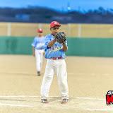 July 11, 2015 Serie del Caribe Liga Mustang, Aruba Champ vs Aruba Host - baseball%2BSerie%2Bden%2BCaribe%2Bliga%2BMustang%2Bjuli%2B11%252C%2B2015%2Baruba%2Bvs%2Baruba-5.jpg