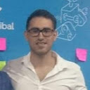 Richard Brancato