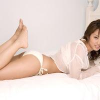 [DGC] No.647 - Ayaka Noda 野田彩加 (99p) 84.jpg