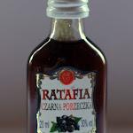 Ratafia Czarna Porzeczka2.jpg