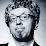 Bob Giddens's profile photo