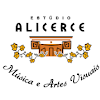 Estúdio Alicerce