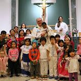 Virgen of Guadalupe 2014 - IMG_4549.JPG