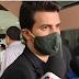 De saída do PTB, Wilson Filho lamenta partido ter se tornado 'extremista'