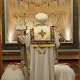 Clergy Meeting - St Mark Church - June 2016 - _MG_1469.JPG