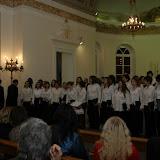 2006-winter-mos-concert-saint-louis - IMG_0961.JPG