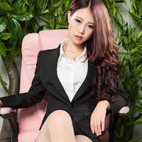 LiGui 2014.08.10 网络丽人 Model 语寒 [44P] 000_5660.JPG