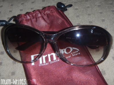 Firmoo, products for women, women fashion, products, review
