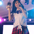 JKT48 Konser 6th Birthday Party Big Bang Jakarta 23-12-2017 1513
