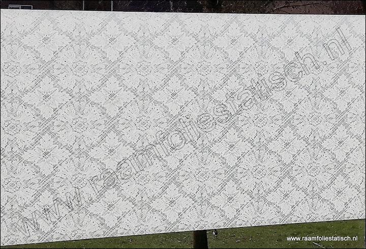 raamfolie statisch rosalina 67,5cm d-c-fix
