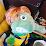 dan seward's profile photo
