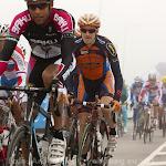 2013.05.30 Tour of Estonia, avaetapp Viimsis ja Tallinna vanalinnas - AS20130530TOEV125_063S.jpg