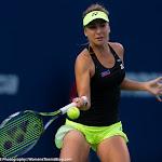 Belinda Bencic - 2015 Rogers Cup -DSC_5823.jpg
