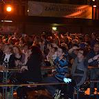 lkzh nieuwstadt,zondag 25-11-2012 126.jpg