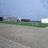Sky - IMG_20120718_170444.jpg