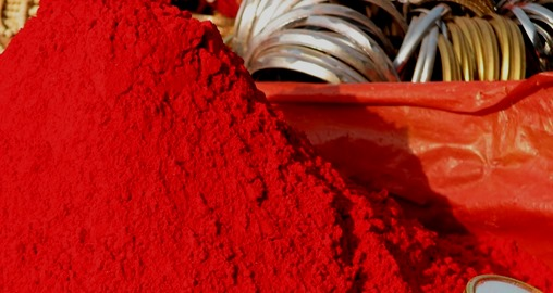 Red_tikka_powder1