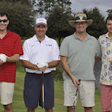 OLGC Golf Tournament 2013 - _DSC4531.JPG