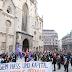 وزير الداخلية النمساوي يندد بالخطاب المتطرف ضد الأجانب من اليمين المتطرف