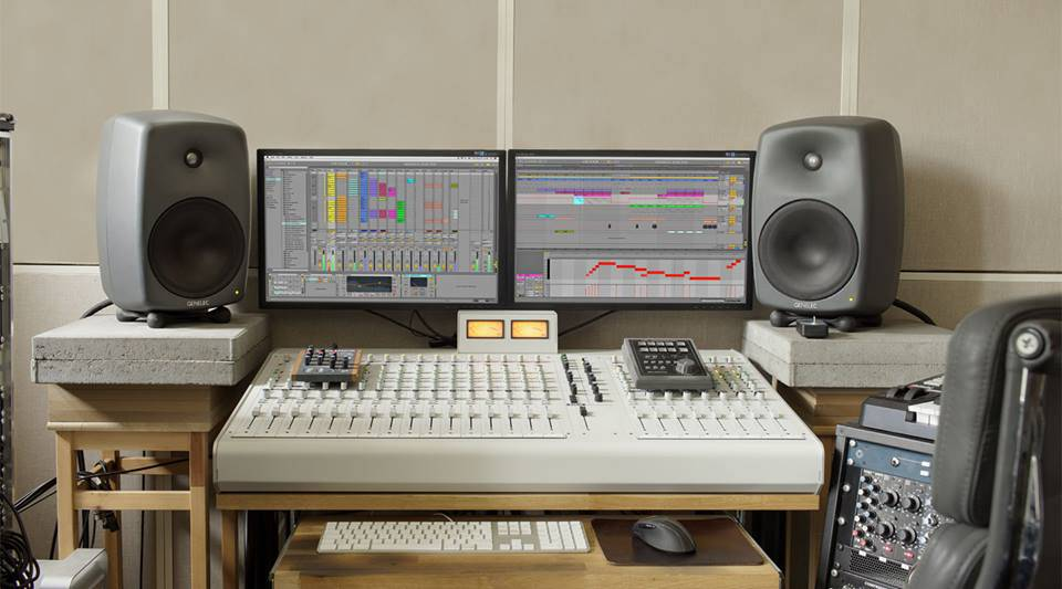 ableton live 7 serial number mac pro