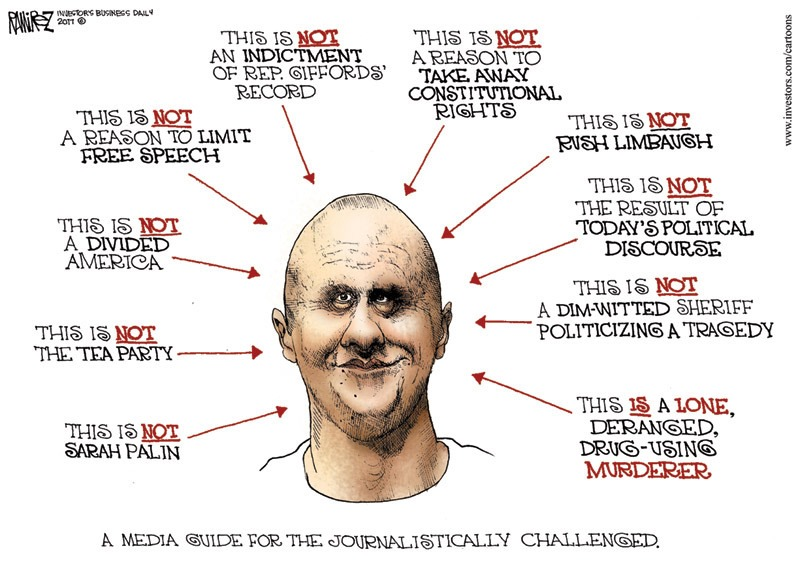 [michael-ramirez-on-jared-loughner%5B3%5D]