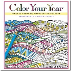 Color Your Year_engagement2017_COV_2ndba.indd