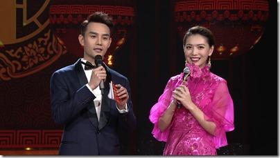 王凯 X 20170128 北京衛視春晚 03