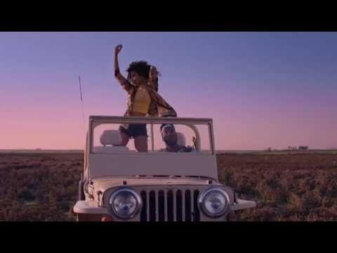 [Video] Maleek Berry– Been Calling
