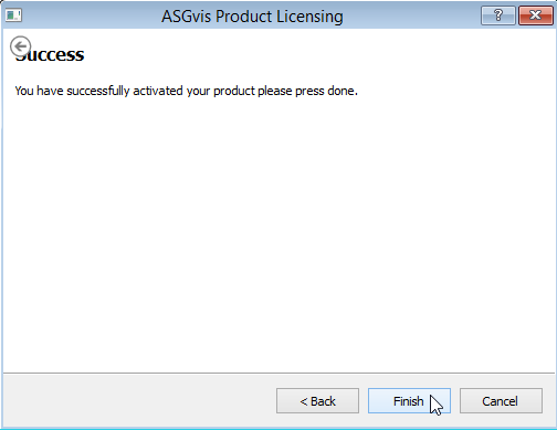 การติดตั้ง V-Ray for SketchUp บน Windows 8 Vrayw8-11