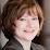 Laura Graham-Prentice's profile photo