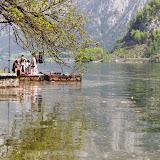 Austria - Salzburg - Vika-4265.jpg