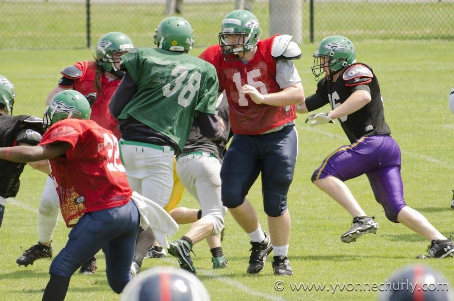 2012 Huskers - Pre-season practice - _DSC5395-1.JPG