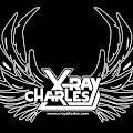 X-Ray Charles
