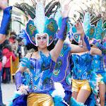 CarnavaldeNavalmoral2015_320.jpg