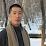 蔡启阳's profile photo