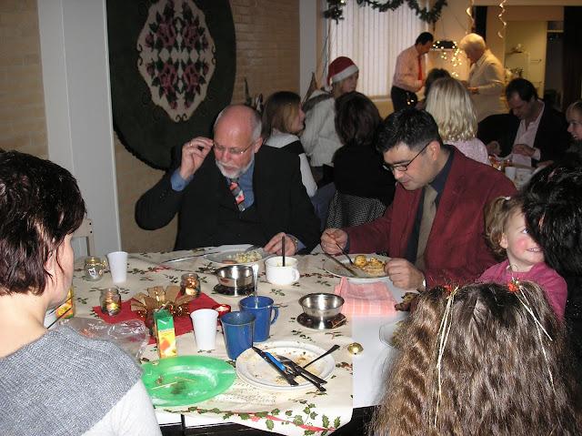 Kerst 2006 potluck - kerst%2B2006%2Bp0tluck%2B054.jpg