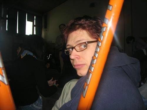Glas Jelovice, Škofja Loka 2006 - Glas%2BJelovice%2B084.jpg