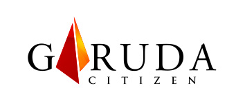 Garuda Citizen : Truly of Indonesia