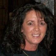 Tina Neal