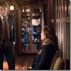 5x01_Where_You_Left_Your_Heart-Roman-Hope