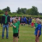schoolkorfbal bij DVS69 juni 2013 023 (640x425).jpg