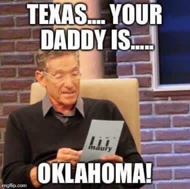 blogger image 1164537426 ou texas memes soonersblog com