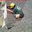 Oasishg.com Roof Repair's profile photo
