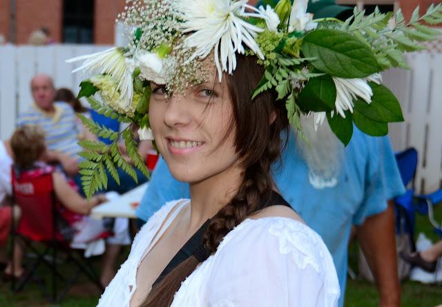 Ognisko Świętojańskie 6.22.2012 - zdjęcia Agnieszka Sulewska. - 0aa.jpg