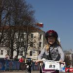 2013.05.04 Tartu Kevadpäevad 2013 - LASTE RATTATUUR - AS20130504KP_509S.jpg