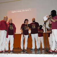 Sopar Diada Castellers de Lleida  15-11-14 - IMG_7037.JPG